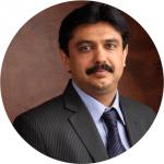 Mr.-Kamal-Khetan-150x150