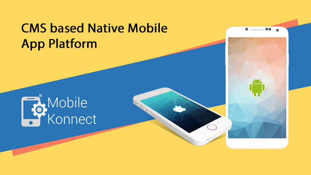 App Development for Small Business – Affordable Mobile Platform Solution